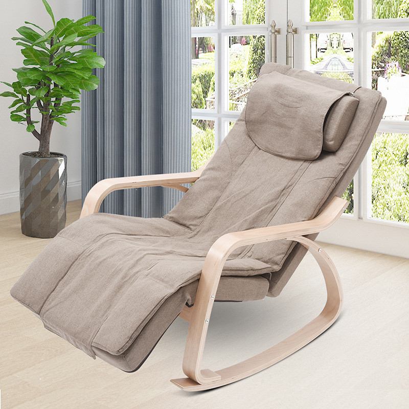 Ghế Poang Massage Chair 2