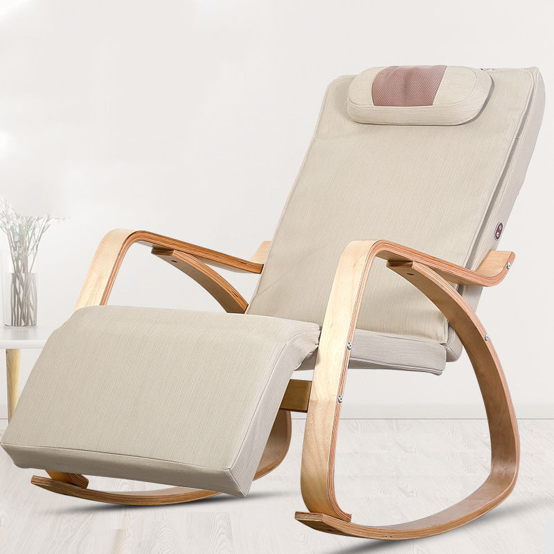 Ghế Poang Massage Chair 1