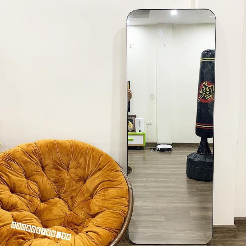 Gương đứng GD31