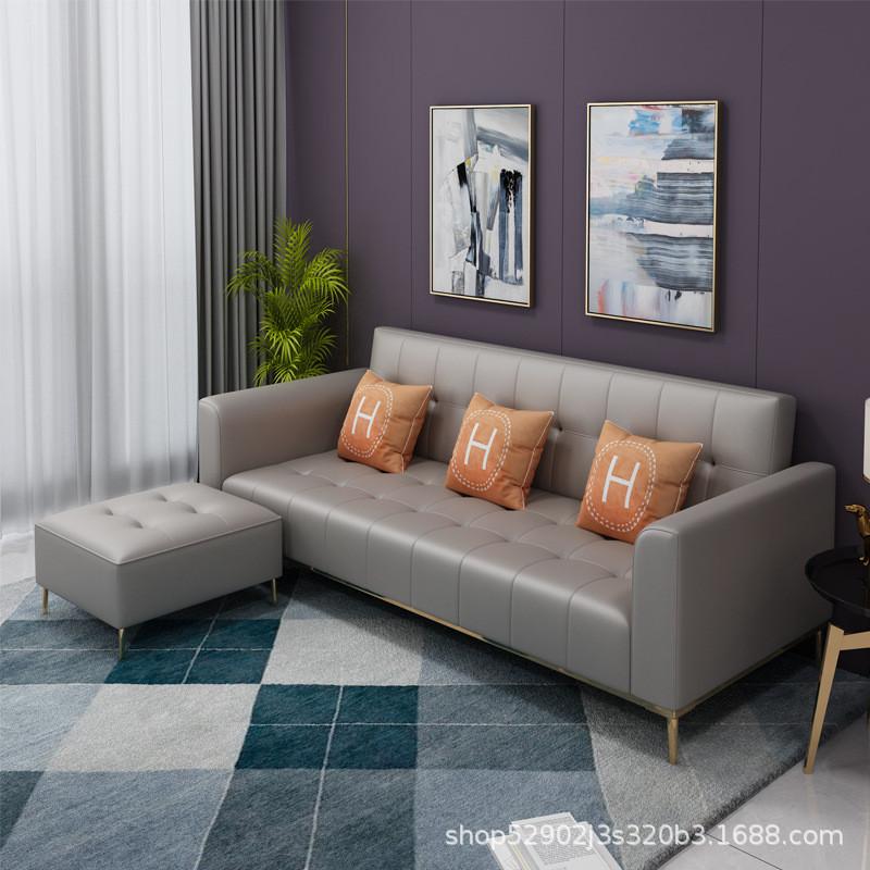 Sofa Bed A31