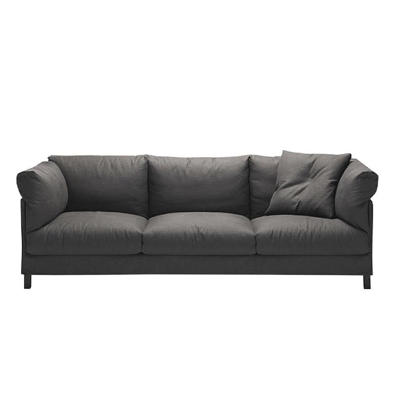 Ghế sofa văng V24