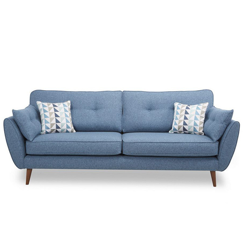 Ghế sofa văng V25