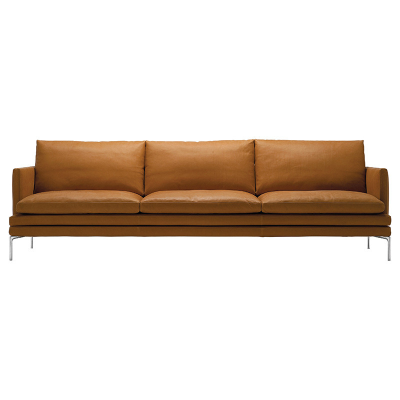 Ghế sofa văng V23