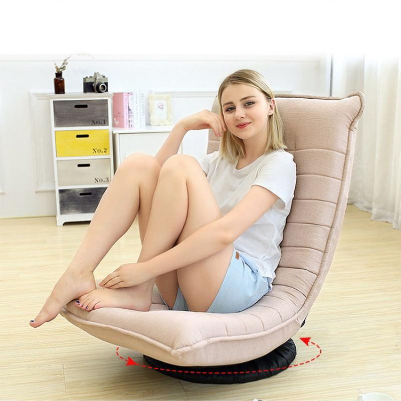 Những mẫu ghế bệt tựa lưng mới nhất 2020